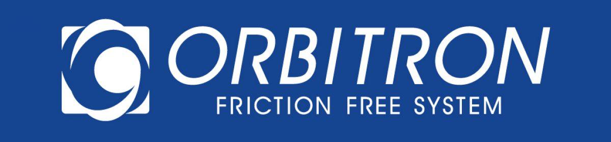 オービトロン